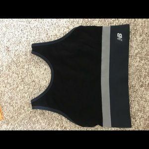 New Balance Intimates & Sleepwear - New Balance sports bra